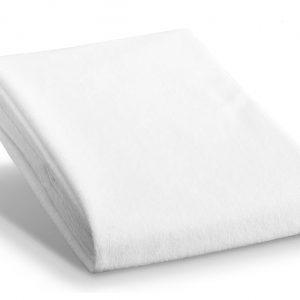 Matrachuzat 200x90x10 cm (fehér)